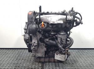 Motor, Vw Jetta 3 (1K2) 2.0 tdi, cod BKD (id:376075)