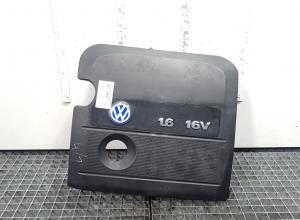 Capac motor cu carcasa filtru aer, Vw Golf 4 (1J1) 1.6 b, cod 036129607BE (id:378261)