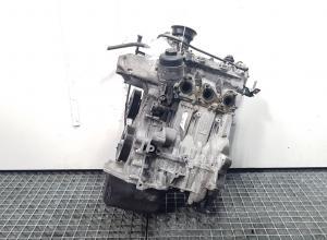 Motor, Vw Polo (9N) 1.2 b, cod AWY (id:378365)