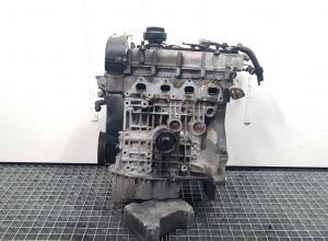 Motor, Seat Ibiza 4 (6L1) 1.4 b, cod BBY (id:378393)
