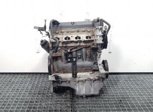 Motor, Opel Astra J, 1.4 b, cod A14XEP (id:378366)