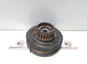 Fulie motor, Vw Tiguan (5N) 2.0 tdi, cod 038105243L (id:378404)
