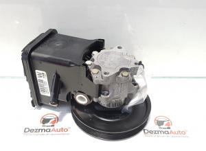 Pompa servo directie, Bmw 5 Touring (E39)  2.5 diesel, cod 7691974518