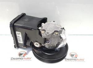 Pompa servo directie, Bmw 5 Touring (E39)  3.0 diesel, cod 7691974518