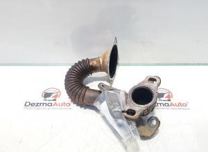 Conducta gaze, Dacia Logan (LS) 1.5 dci (id:378386)