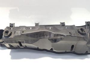 Carcasa filtru aer, Audi A4 (8K2, B8) 1.6 b, cod V7589625 (id:378536)