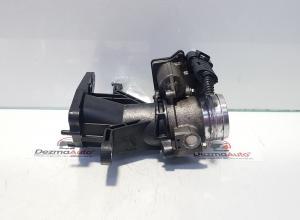Clapeta acceleratie, Ford S-Max, 2.0 tdci, cod 9M5Q-9E926-AA (id:378497)
