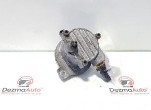 Pompa vacuum, Opel Astra G, 1.7 td, cod 90531195 (id:378423)
