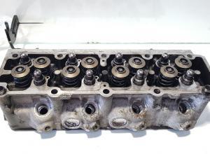 Chiulasa, Opel Astra G, 1.7 td (id:378421)
