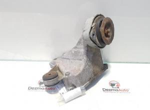 Suport cutie viteza dreapta Vw Passat Variant (3B6) 2.0 benzina, ALT, cod 8D0399114S (id:376309)