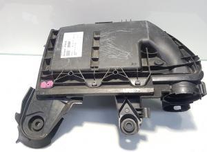 Carcasa filtru aer Peugeot 308, 1.6 hdi, 9H06, cod 9673061080 (id:291267)