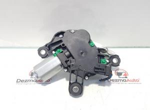 Motoras stergator haion Opel Astra H 1.6 tdci, HHDA, cod GM13105981 (id:359797)