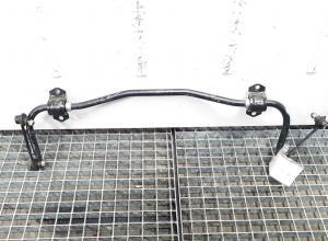 Bara stabilizatoare spate, Mazda CX-5 (KE) (id:147784)