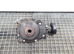 Cutie transfer Bmw X3 (E83) 2.0 diesel, 204D4, cod 7540626 (id:379110)