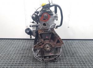Motor, Renault Grand Scenic 3, 1.5 dci, cod K9K832