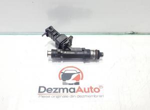 Injector, Chevrolet Aveo (T300), 1.4 benz, cod 0280158181