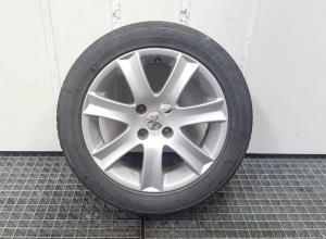 Janta aluminiu, Peugeot 407 SW (id:378598)
