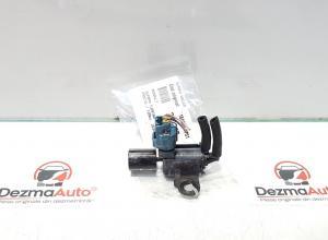 Supapa vacuum Renault Espace 4, 3.0 diesel, P9X715, cod 184600-1751 (id:380247)
