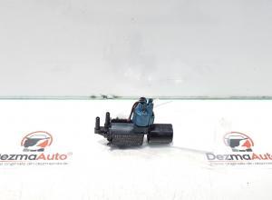 Supapa vacuum Renault Espace 4, 3.0 diesel, P9X715, cod 184600-1750 (id:380246)