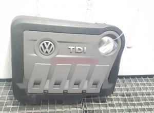 Capac protectie motor, Vw Passat Alltrack (365) 2.0 tdi, cod 03L103925R