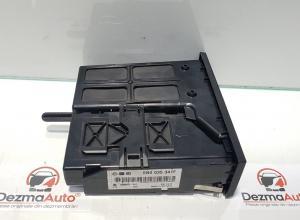 Modul audio, Vw Passat Alltrack (365) cod 5N0035342E