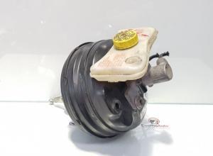 Tulumba frana, Vw Passat Variant (3B5), 1.9 tdi, cod 8E0612105J