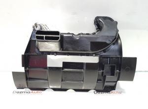 Spargator val baie ulei  Audi A4 (8E2, B6) 1.9 tdi cod 06B103623C (id:379755)
