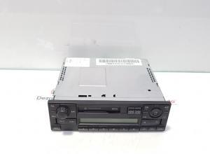 Radio casetofon, Vw Passat (3B2), cod 1J0035152E