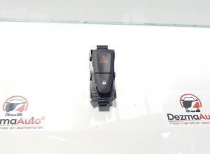 Buton avarii, Dacia Logan MCV 2, cod 252905668R