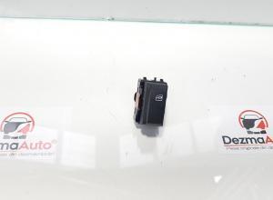 Buton comanda blocare geamuri, Dacia Logan MCV 2, cod 254295935R