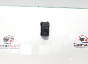 Buton comanda tempomat, Dacia Logan MCV  2, cod 255502886R