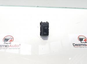 Buton comanda tempomat, Dacia Dokker, cod 255502886R