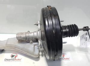 Tulumba frana , Dacia Logan MCV 2, 1.5 dci, cod 472108901R