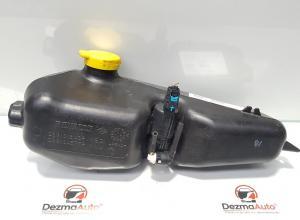 Vas strop gel cu motoras, Dacia Logan MCV 2, cod 289101840R