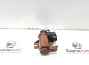 Supapa vacuum Ford S-Max 1, 2.0 tdci, TXWA cod:6G9Q-9E882-CA (id:379712)