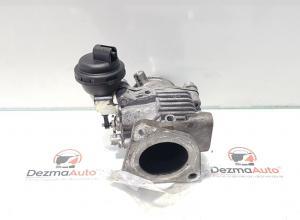 Clapeta acceleratie, Alfa Romeo 156, 1.9 jtd (id:379553)