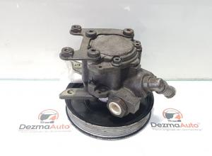 Pompa servo, Bmw 3 (E36) 1.6 b, cod 1092433 (id:379834)