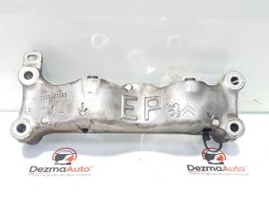 Suport motor, Peugeot 308, 1.6 B, cod 9655923080 (id:379787)
