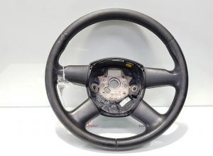 Volan, Audi A6 Avant (4F5, C6) cod 4F0419091AG