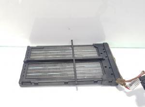 Rezistenta electrica bord, Audi A4 Avant (8K5, B8) cod 8K0819011