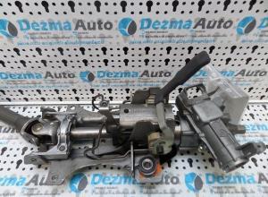 Coloana ax volan, Ford Focus DAW, DBW, (id.163324)