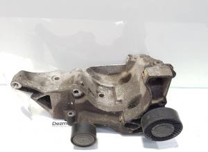 Suport accesorii, Bmw X3 (E83), 2.0 diesel, N47D20A, cod 1116-7802639