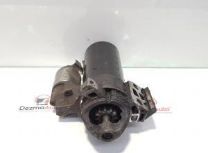 Electromotor, Bmw X3 (E83), 2.0 diesel, N47D20A, cod 7823700-01
