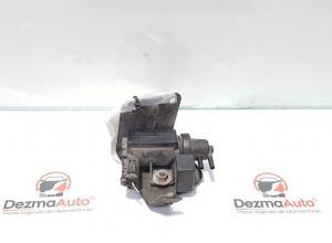 Supapa vacuum, Bmw X3 (E83), 2.0 diesel, N47D20A, cod 7805391-01