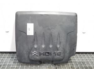 Capac motor, Citroen C6 2.2 hdi, cod 9683207980