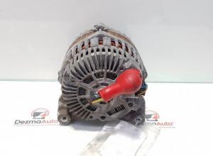 Alternator, Nissan X-Trail (T31), 2.0 dci, M9RD8G8 cod 23100JD71A