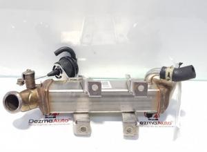 Racitor gaze, Nissan X-Trail (T31), 2.0 dci, M9RD8G8, cod 8200719993-D