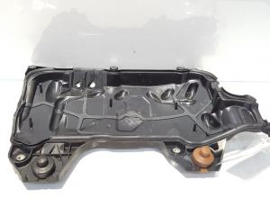 Capac motor, Nissan X-Trail (T31), 2.0 dci, M9RD8G8, cod 8200672464