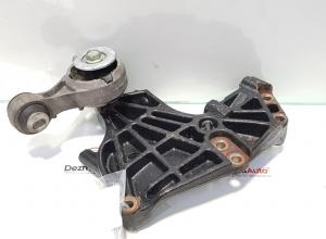 Suport motor, Nissan X-Trail (T31), 2.0 dci, M9RD8G8