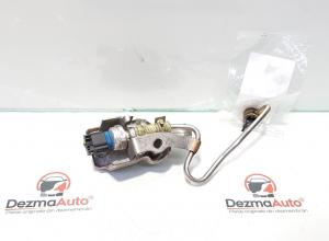 Senzor presiune aer turbo, Nissan X-Trail (T31), 2.0 dci, M9RD8G8, cod 8200717010